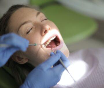 2021-04-Dental-Arca-Prevenzione-Formazione-Tartaro