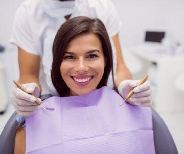 2021-08-Dental-Arca-Faccette-Dentali-Estetica-Sorriso